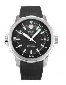 IWC Aquatimer Automatic 42 mm IW329001