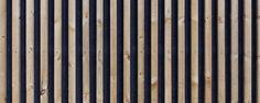 wildtextures_vertical-wood-2x4-on-black