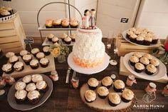 Twin Oaks Garden Estate Wedding | Aaron Huniu Photography | #twinoaks #garden #estate #wedding #sanmarcos #sandiego #photographer