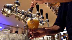 ¡Insólito! Consumo de alcohol afecta el cerebro sin importar la cantidad