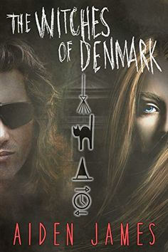 The Witches Of Denmark by Aiden James http://www.amazon.com/dp/B00MPC91XI/ref=cm_sw_r_pi_dp_94Bbwb1F3066T