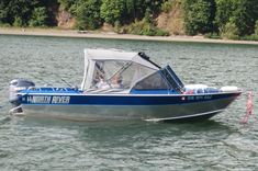 I am after one of these that is affordable #aluminumboataccessories