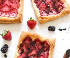 easy-balsamic-strawberry-tart