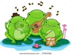 Picture_Frogs_Performing_Music_in_Their_Little_Band_in_a_Lily_Pond_in_This_Vector_Clip_Art_Illustration_110811-005238-734001.jpg