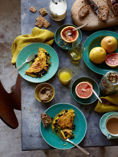 Amy Wilson » Grapefruit