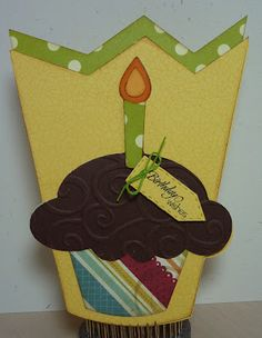 Birthday - Wild Card 2 - Cards. - Cricut Forums