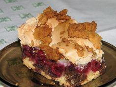 Food And Drink, Pie, Baking, Torte, Fruit Tarts, Pies, Tart, Cheeseburger Paradise Pie, Pai