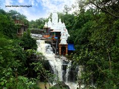 raurkela buddhist personals Ratnagiri base for visit: cuttack, bhubaneswar ratnagiri in the birupa river valley in the district of jajpur, is another famous buddhist centre.