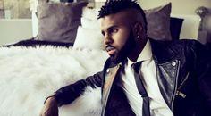 """""""Swalla"""": Jason Derulo lançará novo single em parceria com Nicki Minaj e Ty Dolla $ign #Instagram, #Lançamento, #M, #Minaj, #Música, #NickiMinaj, #Nome, #Noticias, #Nova, #NovaMúsica, #Novo, #Single, #Vídeo http://popzone.tv/2017/01/swalla-jason-derulo-lancara-novo-single-em-parceria-com-nicki-minaj-e-ty-dolla-ign.html"""