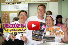 Segunda edição da DiscoXepa Florianópolis - http://chefsdecozinha.com.br/super/noticias-de-gastronomia/segunda-edicao-da-discoxepa-florianopolis/ - #BelHagemann, #DiscoXepa, #Florianopolis, #Superchefs