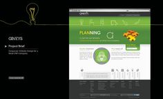 Website Design Portfolio of Avenues Consult showcases some of our best works. Our Web designs samples spans across pretty much all industries. Get in touch with us to have your website designed with an ideal blend of technology & creative design conc DiscoverHow thousands of client have picked WordPress  http://hbb6.com/WebSiteDesign