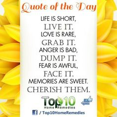 The Best Quote For Today.... Coimabtore