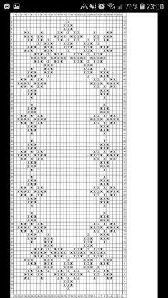 Cross Stitch Tree, Cross Stitch Bookmarks, Cute Cross Stitch, Cross Stitch Borders, Modern Cross Stitch, Cross Stitch Designs, Cross Stitch Embroidery, Cross Stitch Patterns, Crochet Border Patterns