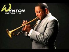 Wynton Marsalis - Ghost In The House
