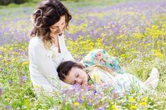 12 coisas básicas que precisamos ensinar a nossas filhas antes de se tornarem mulheres