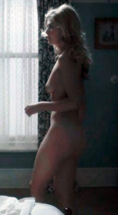 2 hotties like a big cock between their big tits 3