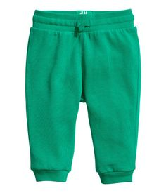 classic sweats for lazy sundays. h&m. $7.