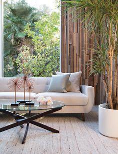interior pictures monterey ca sea lions interior design ideas