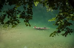 umngot_river_dawki_village_megalaya