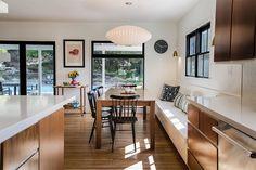 sala-de-jantar-integrada-mesa-com-banco