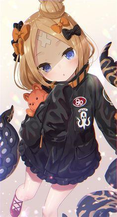 Just art I like Anime Chibi, Lolis Anime, Art Anime, Anime Kunst, Oc Manga, Manga Girl, Loli Kawaii, Kawaii Girl, Anime Girl Cute