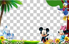 Disney Mickey Mouse, Disney Png, Mickey Y Minnie, Walt Disney, Clipart, Yoshi, Kids Rugs, Fictional Characters, Home