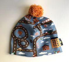 Winter Hats, Backpacks, Bags, Design, Fashion, Handbags, Moda, Fashion Styles