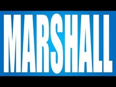 I executive produced the world's first video baby book. Check it out :) Episode: MARSHALL #Marshall #BabyNames #Babies #Baby Clothes #Jumpers #Strollers #Maternity