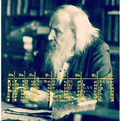 """""""One of the best scientific predictions in history - Dimitri Mendeleev's on earliest Periodic Table of The Elements"""". A post on pedagogy reading material. The article is in Bahasa Malaysia.  [click on the link for further read]"""