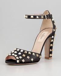 Image result for schutz sandals glam rock