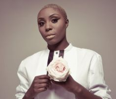 "Artist: Laura Mvula --- Album: Sing to the Moon --- Selected Track: Like the Morning Dew ///// Download the ""GIRLS 2013 Music Compilation"" (30 songs; 112 min; mp3 320; 250 Mb) free at: http://yadi.sk/d/oK3A0ujnDaZaT"