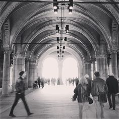 #Rijksmuseum, #kunst, #LED, #PhilipsNL #Philipslicht | Instagram photo by @surely_bassie (Bas) | Statigram