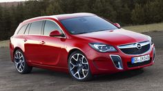 1920x1080px 2014 opel insignia opc sports tourer backgrounds for desktop hd backgrounds by Melvin Bush