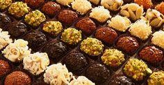 doces brasileiros - Cerca con Google