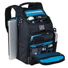 Ogio Epic Travel Laptop Backpack Laptop Backpack, Travel Backpack, Backpack Bags, Fashion Backpack, Laptops For Sale, Best Laptops, Cute Backpacks, School Backpacks, Vw Bus