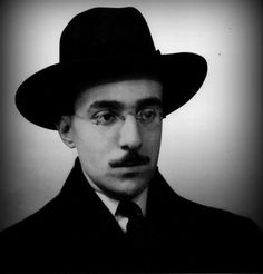 Fernando Pessoa Portuguese poet, writer, translator, publisher and philosopher. Rupert Brooke, English Speech, Pose, Writers And Poets, Book Writer, Portraits, Real People, Photo And Video, Literary Heroes