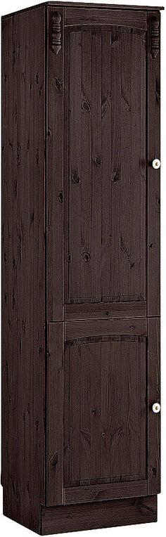 Waschbeckenunterschrank »Sylt«, Landhaus, Breite 65 cm Jetzt - badezimmer hochschrank 40 cm breit