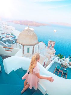 Santorini Vacation, Santorini Hotels, Greece Vacation, Greece Travel, Vacation Spots, Greece Trip, Mykonos Greece, Crete Greece, Athens Greece