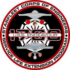 Star Trek Symbol, Star Trek Logo, Star Wars, Star Trek Voyager, Star Trek Enterprise, Star Trek Universe, Marvel Universe, Trek Deck, Stark Trek