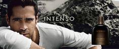 Dolce-Gabbana-Intenso-Ad-Campaign-Colin-Farrell