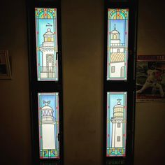 #stainedglass #tateyama #chiba #館山 #千葉 #野島崎 #nojimazaki