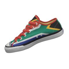 Good old tekkies! African Flags, South African Flag, Pride And Glory, Culture Day, Sport Wear, Good Old, Shoe Game, Old Women, Shoe Brands
