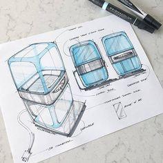 Design Page