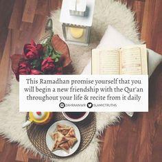 The blessed month of Ramadan 2019 is just around the corner. Ramazan status will be the perfect whatsapp status to wish Ramzan Mubarak to everyone altogether. Islamic Qoutes, Islamic Images, Muslim Quotes, Islamic Inspirational Quotes, Islamic Pictures, Islamic Art, Dua For Ramadan, Ramadan Tips, Ramadan Images