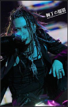 hyde Dir En Grey, Flower Boys, Moon Child, Record Producer, Photos, Pictures, Hyde, Belle Photo, The Rock