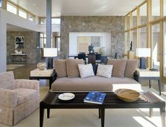 Living Room personable-modern-living-room-design-home-and-furnitue-trends-2014-feats-lovely-grey-sofa-sectionals-and-excellent-dark-wood-dining-table-furniture-set-ideas-and-charming-dark-wood-coffee-table Elegant Living Room Design 2015 and Interior Decoration Ideas