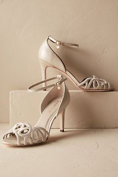 b280d903d98ff0 Elin Heels Best Bridal Shoes