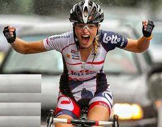 Cycling. Real winner! Bicycles Love Girls. http://bicycleslovegirls.tumblr.com/