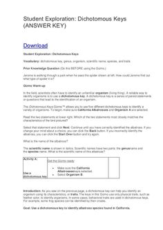 Dna and Replication Worksheet Inspirational Dna ...