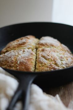 Fig Scones..Figs are so good for us. When they are in season , I take advantage and make all kinds of Fig Dishes.